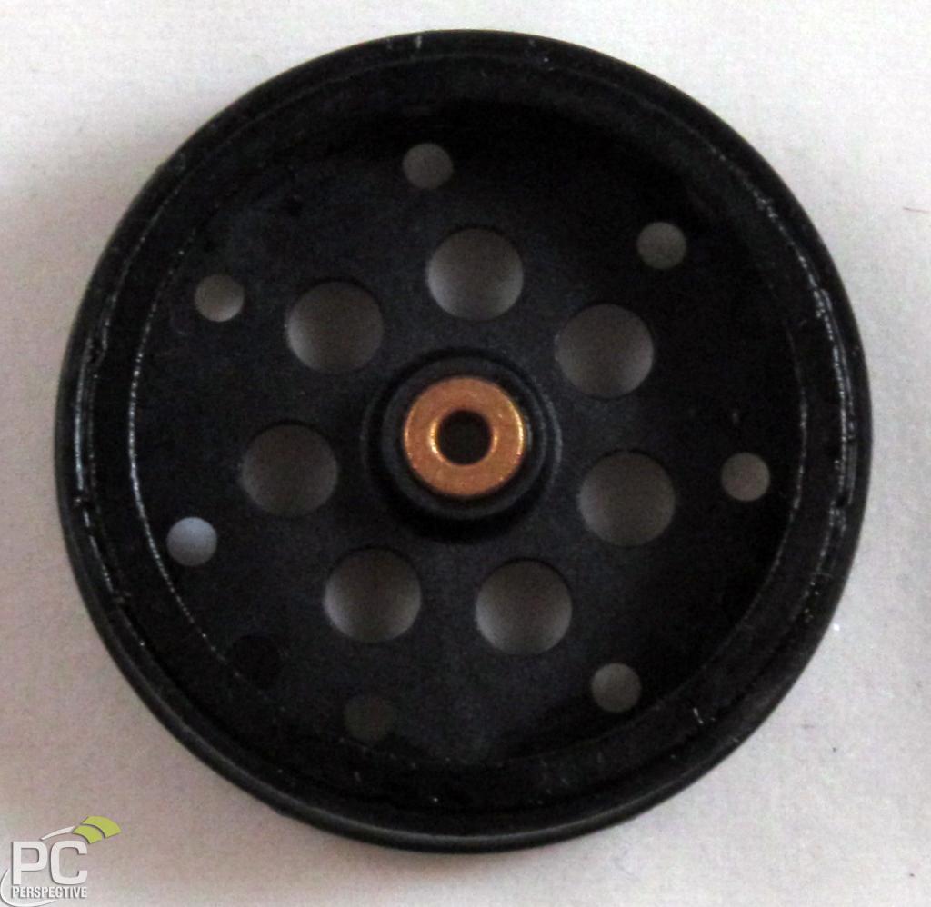 05-impeller-bottom.jpg
