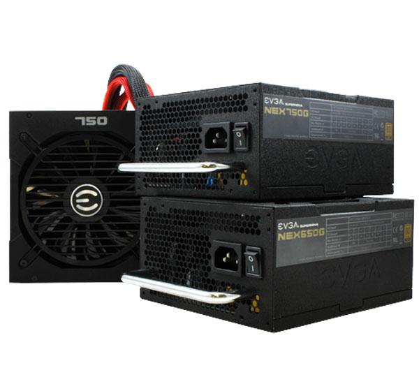3-nex650g-750g.jpg