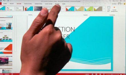 Office 2013 brings a Java powered app store?
