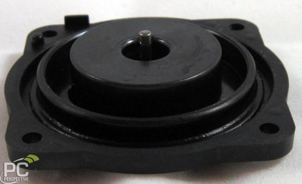 06-pump-side-view.jpg