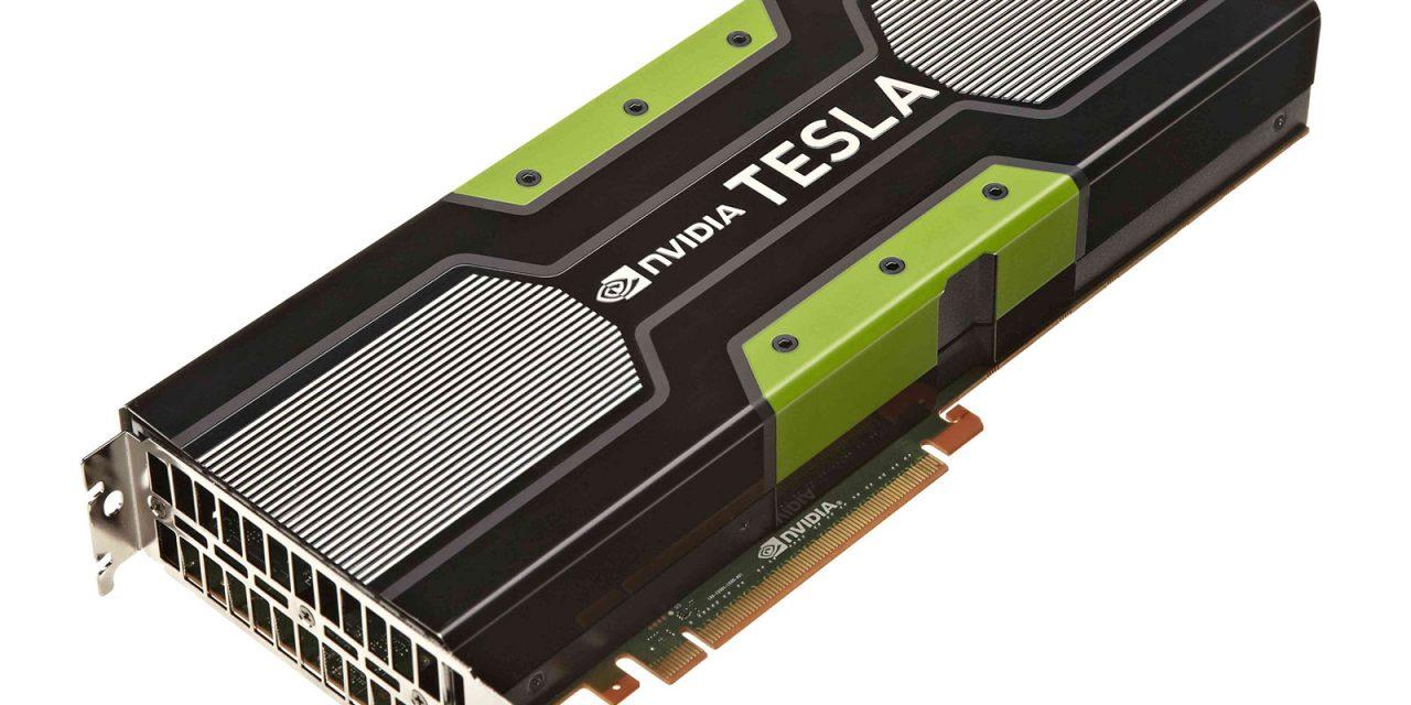 Rumor: NVIDIA GK110 based GeForce GPU 'Titan' to be released late February