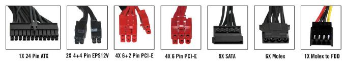 6c-connectors.jpg