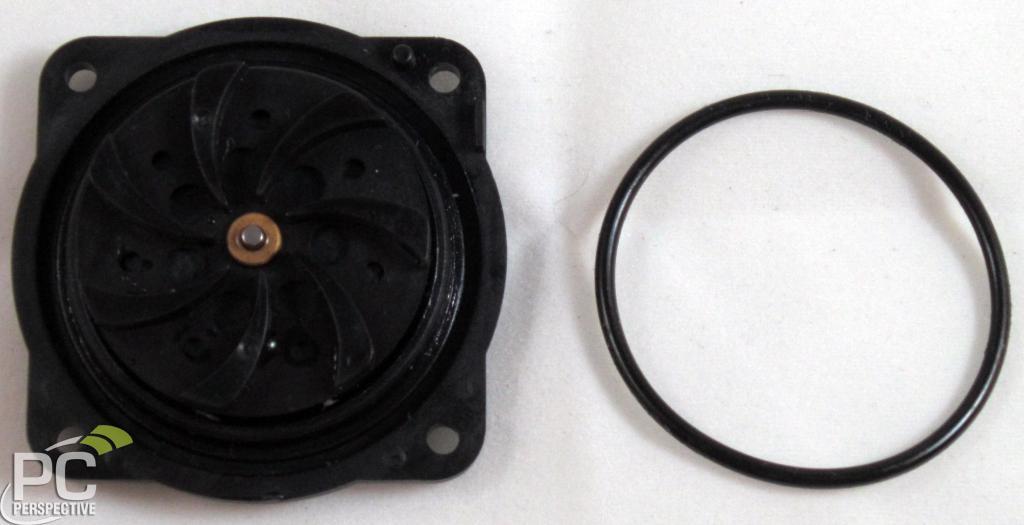 03-pump-oring.jpg