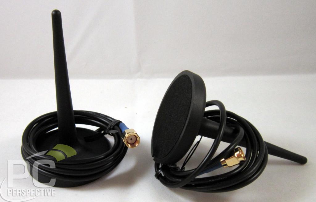 21-wifi-antennae.jpg
