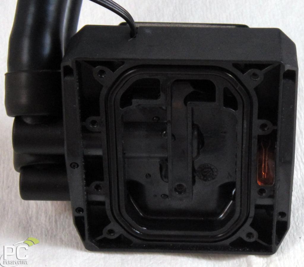 01-pump-assembly-whole.jpg