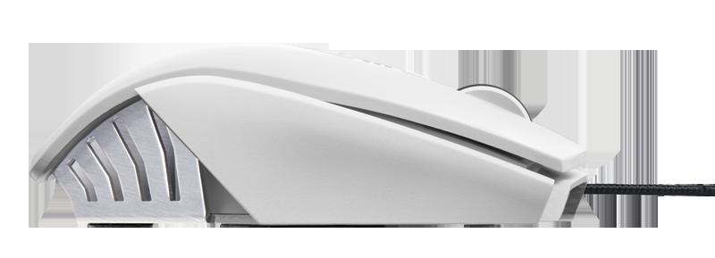 03-m65-white-viewk.png