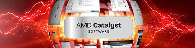 AMD Releases Catalyst 13.1 GPU Drivers With Various Tweaks for Radeon HD 7000 Series