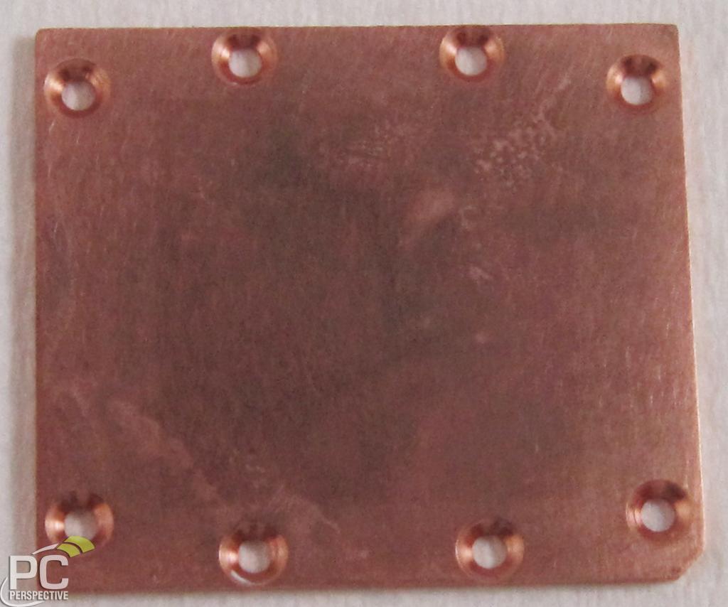 06-cpu-plate-bottom.jpg