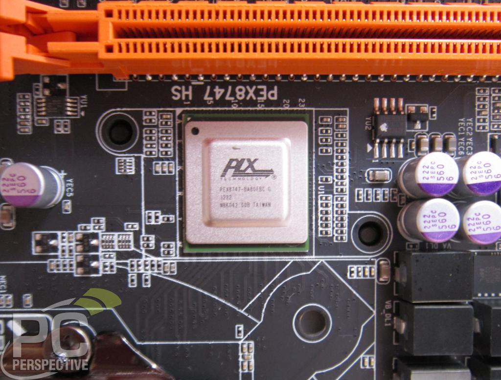 09-pcie-chip-naked-1.jpg