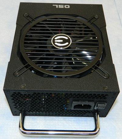 11-bottom-fan.jpg