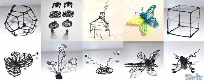 wobbleworks-3d-printer-pen-artwork.jpg