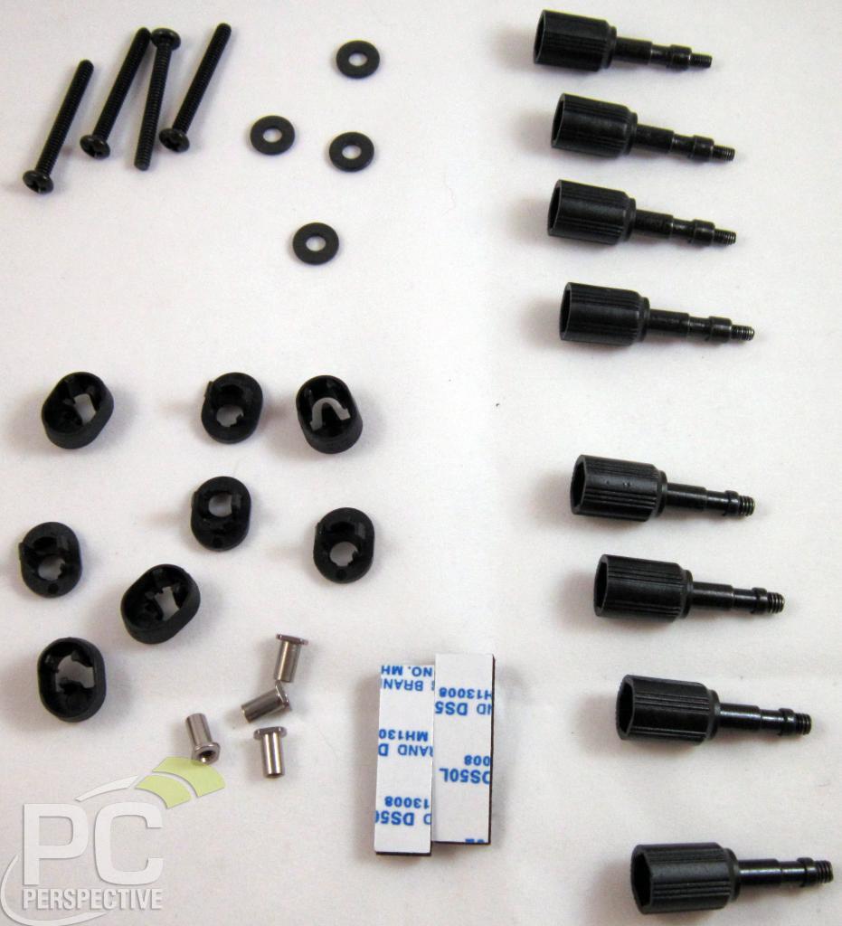 02-hardware-pieces.jpg