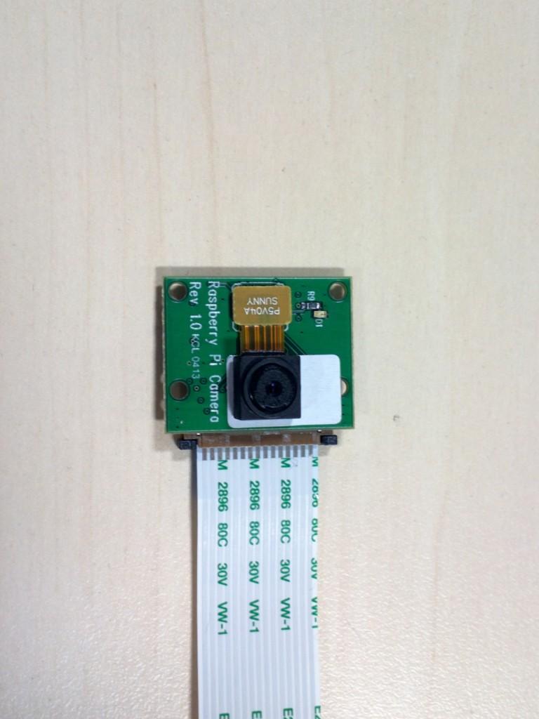 raspberry-pi-camera-front.jpg