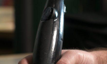WobbleWorks Launches $75 Pen-Sized 3D Printer on Kickstarter