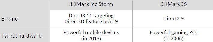 icestorm2.jpg