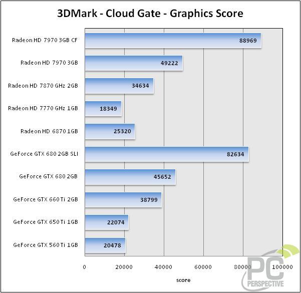 3dm-cloud-2.jpg