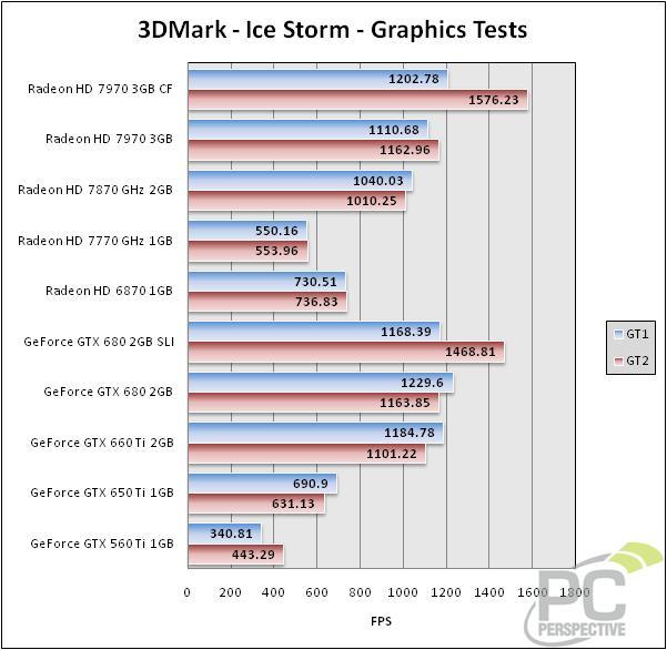 3dm-ice-3.jpg