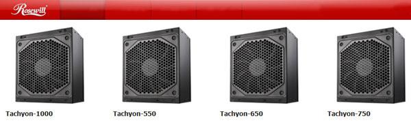 2-tachyon-banner.jpg