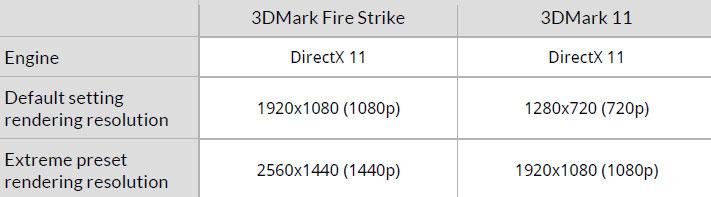 firestrike2.jpg
