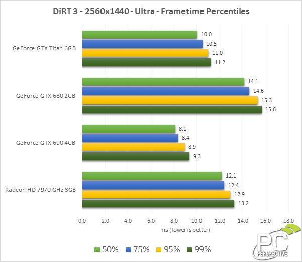 d3-25x14-per.png