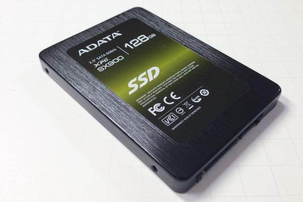 ADATA XPG SX900 128GB SSD Full Review – Low Cost SandForce