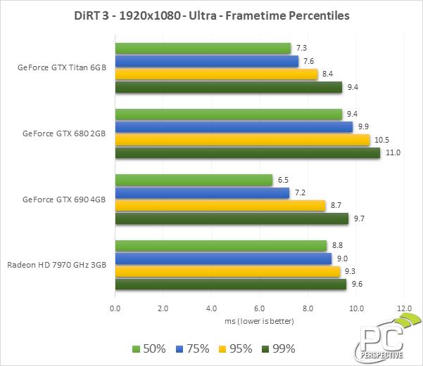 d3-19x10-per.png
