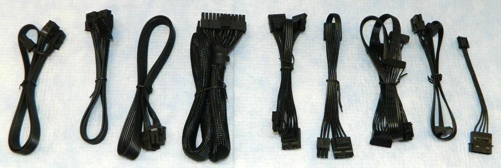 9-mod-cables.jpg