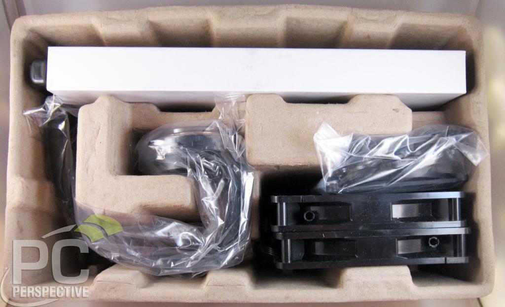 02-packaging.jpg