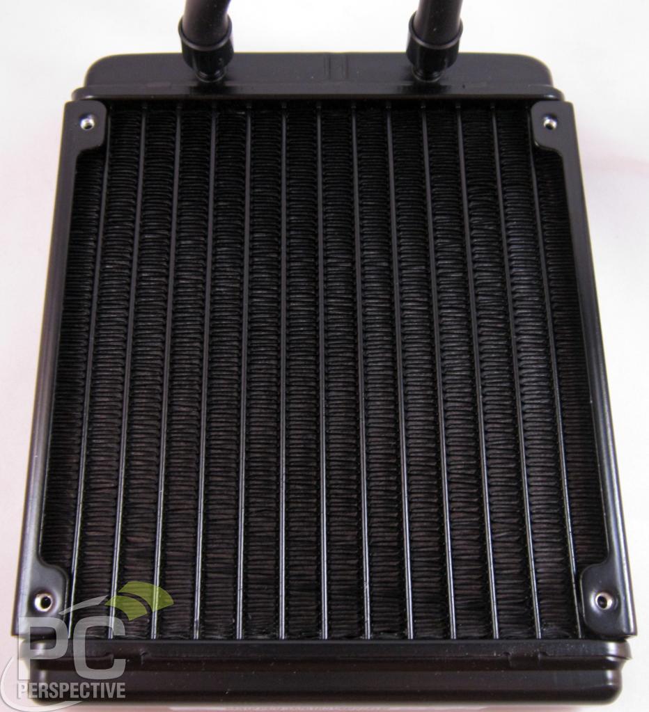 06-radiator.jpg
