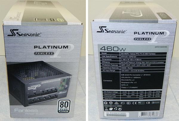 7b-box.jpg