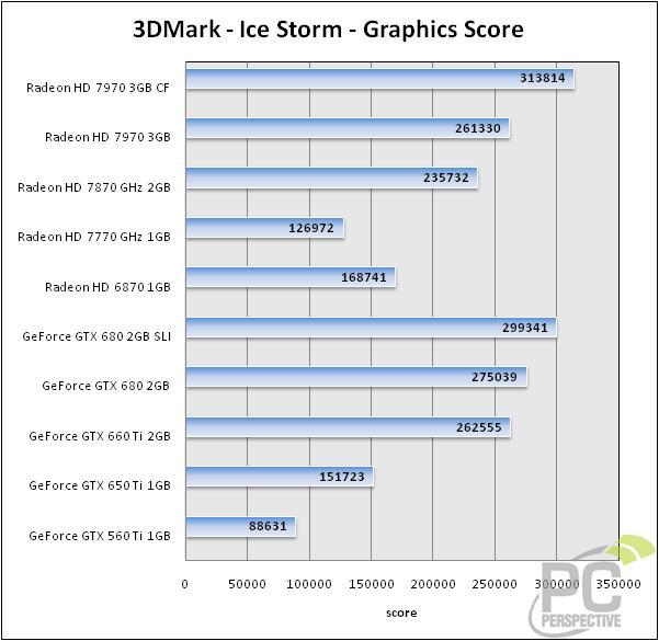 3dm-ice-2.jpg