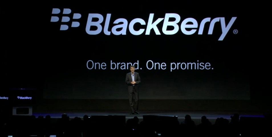 blackberry-logo-the-new-rim.jpg