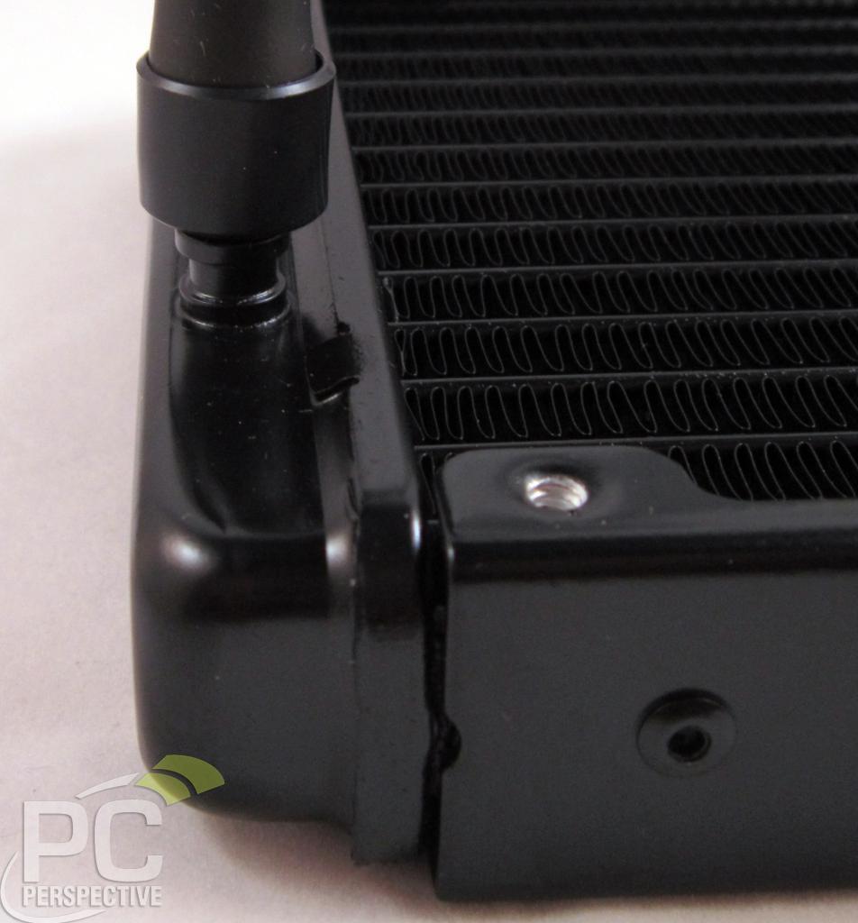 06-rad-valves.jpg