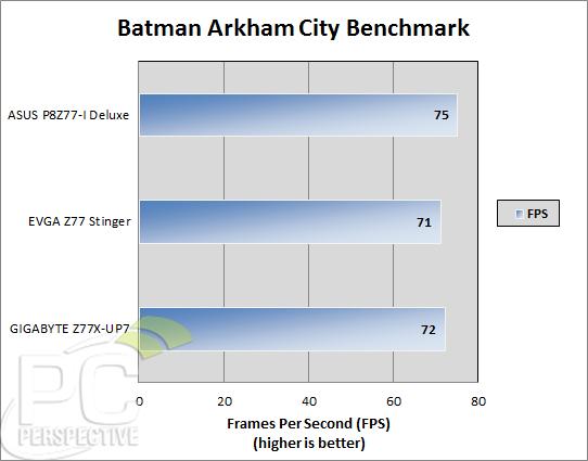 batman-ac.png