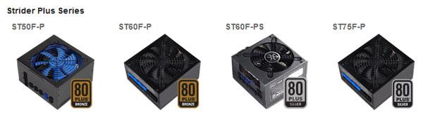 3-strider-series.jpg