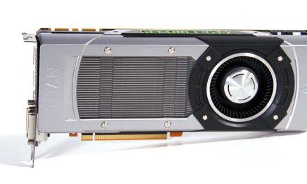 Frame Rating: GeForce GTX Titan, GeForce GTX 690, Radeon HD 7990 (HD 7970 CrossFire)