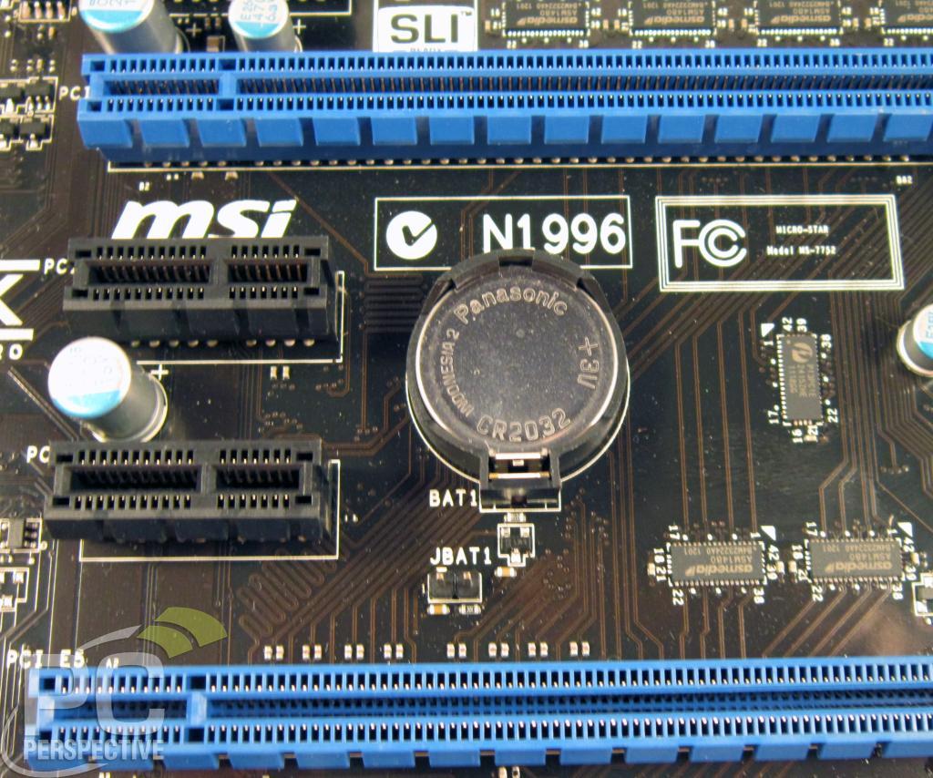 04-pcie-cmos-battery.jpg