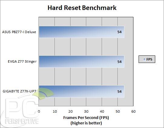 hard-reset.png