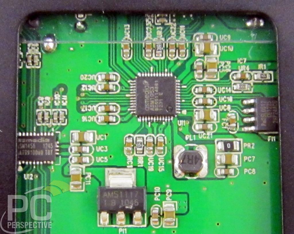 16-tray-underside-chipset.jpg