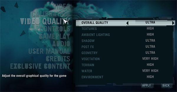 Frame Rating: GeForce GTX Titan, GeForce GTX 690, Radeon HD 7990 (HD 7970 CrossFire) - Graphics Cards 24