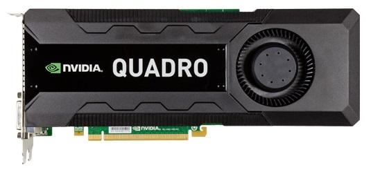 nvidia-quadro-k5000-gpu.jpg