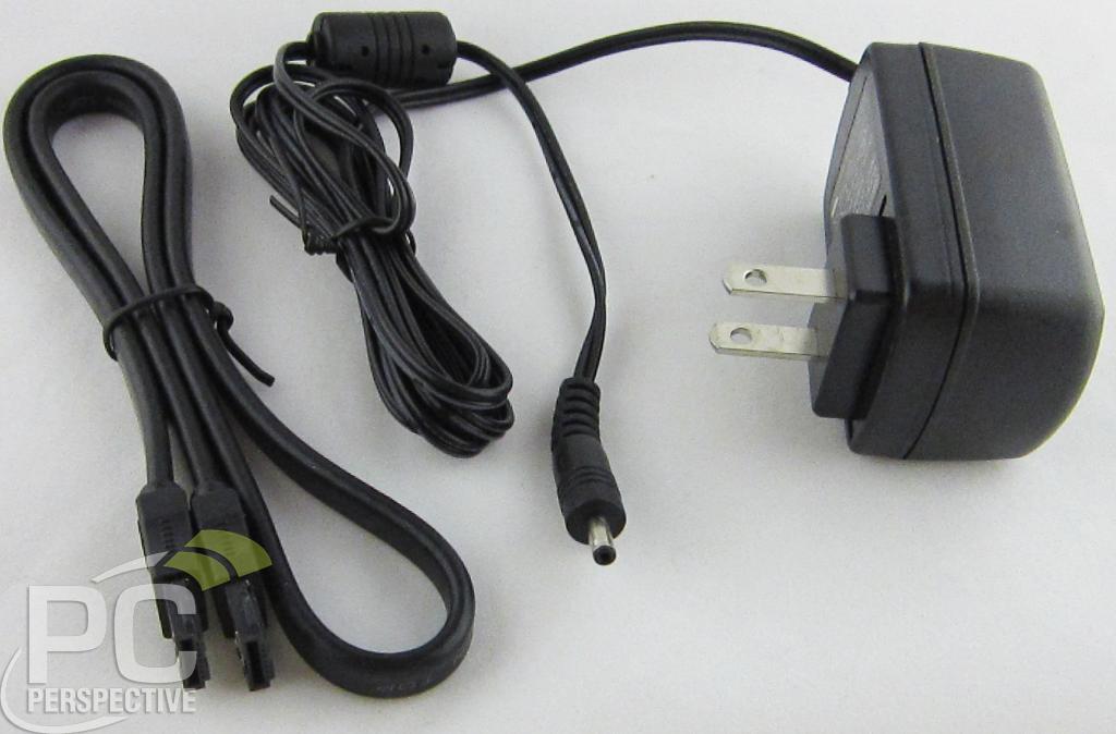 22-esata-cables.jpg
