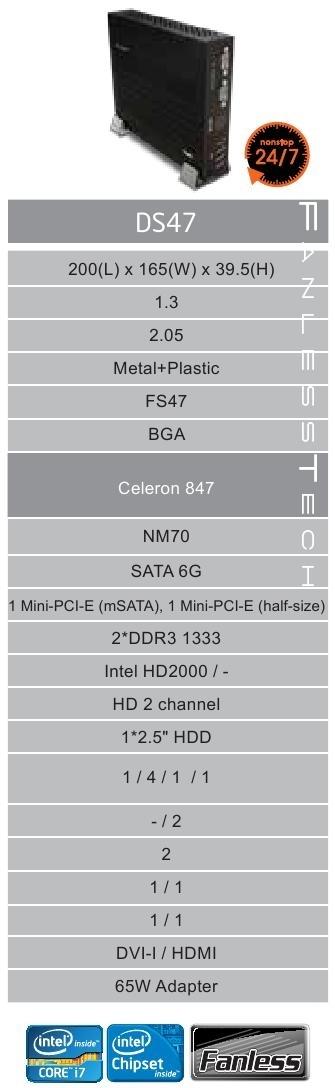 shuttle-ds47-sff-pc.jpg