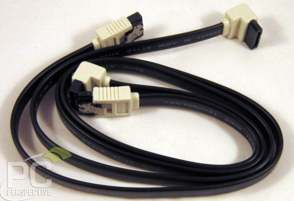 16-sata-cables.jpg