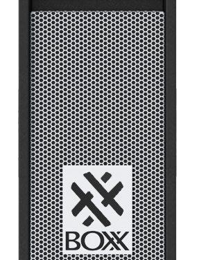 Boxx Launches 3DBoxx 8950 Workstation