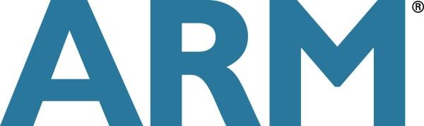 ARM Details First Quarter 2013 Finances, Company Revenue Up 26% YoY