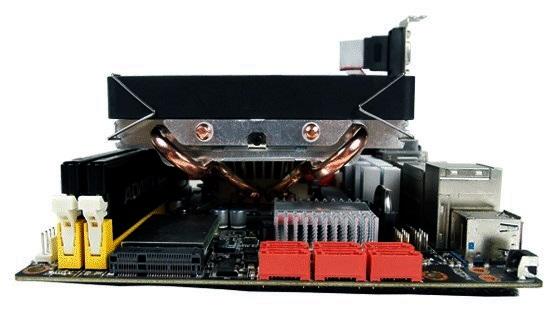 gelid-slimhero-low-profile-cpu-cooler-mini-itx.jpg