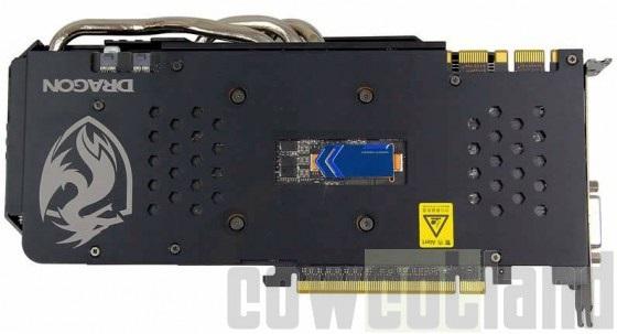 asus-nvidia-gtx-660-ti-dragon-1.jpg