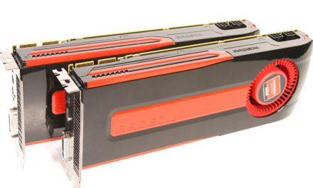 Frame Rating: GeForce GTX 660 Ti and Radeon HD 7950