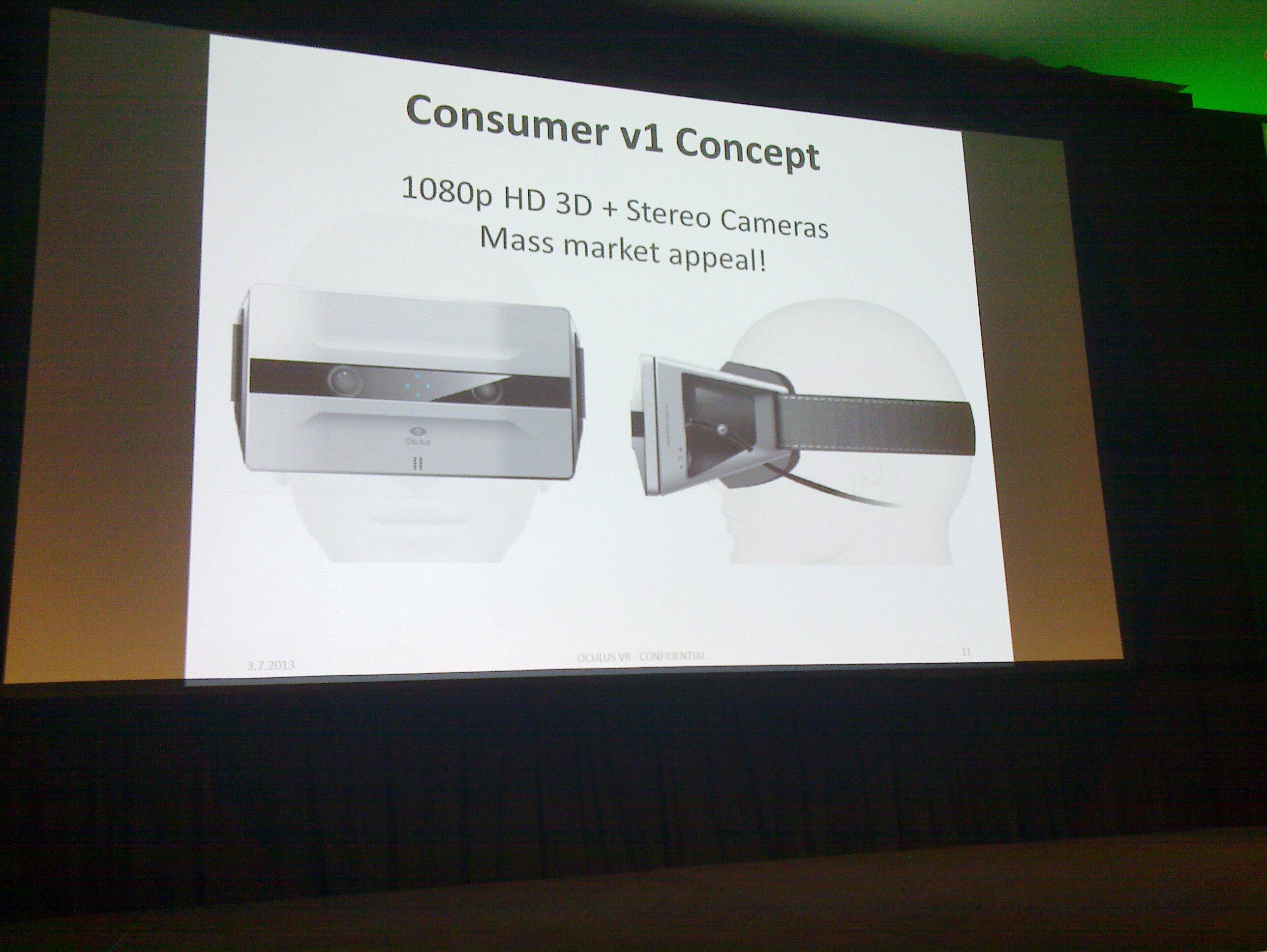 oculus-vr-emerging-companies-summit-gtc2013-6.jpg